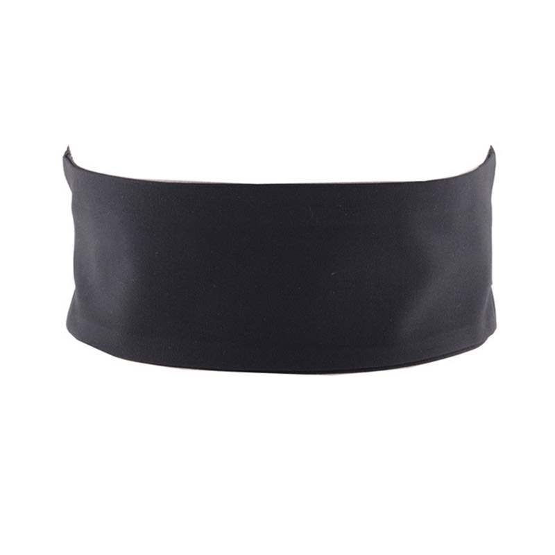 Ericdress Fashion Decorative Belt