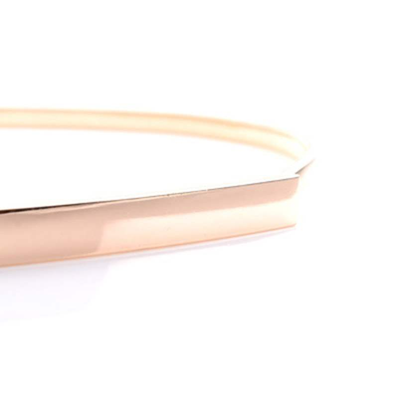Ericdress Metal Women Fashion Belt