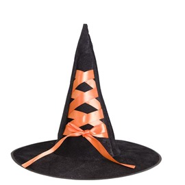 chapeau magique ericdress halloween party