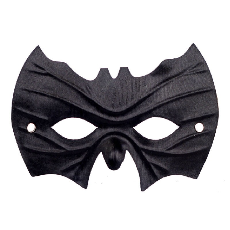 Ericdress Halloween Batmen Magic Black Hat