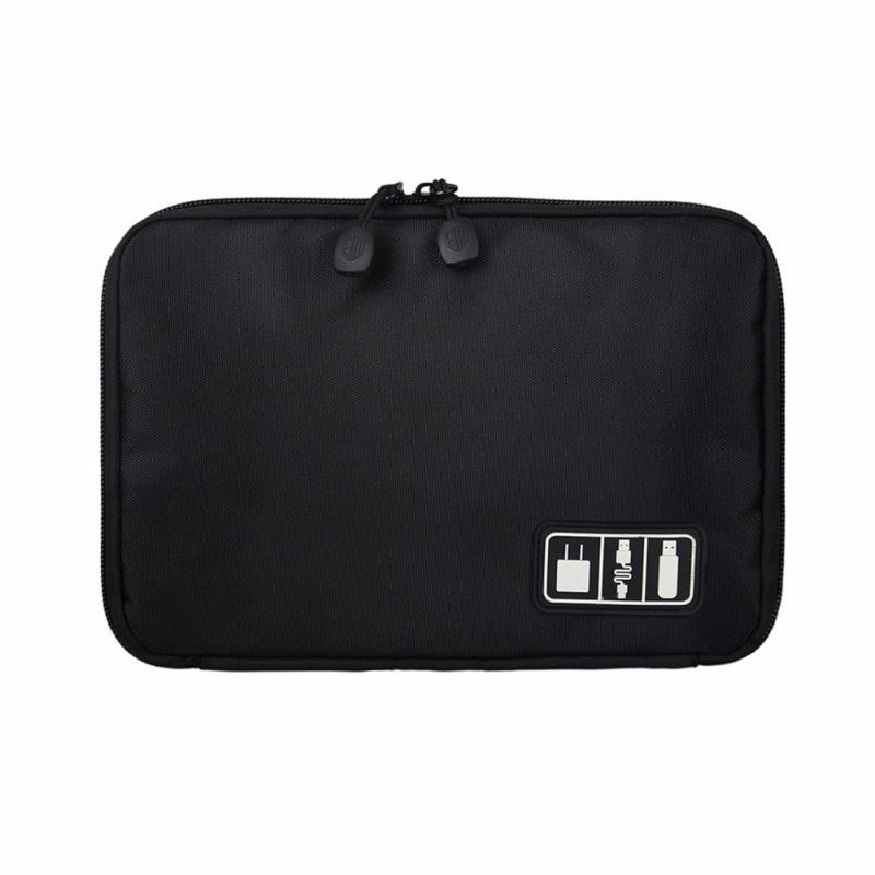 Ericdress Polyester Plain Office Sleeve Case Laptop Bags