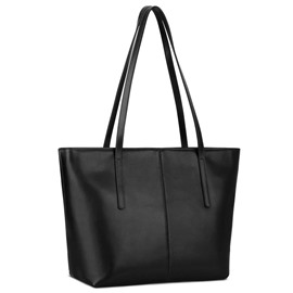 Ericdress Fashion PU Plain Women Handbag