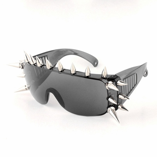 Ericdress Funny Prop Sunglasses For Men/Women