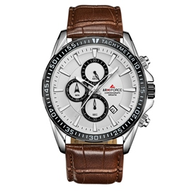 Ericdress Quartz Leisure Watch