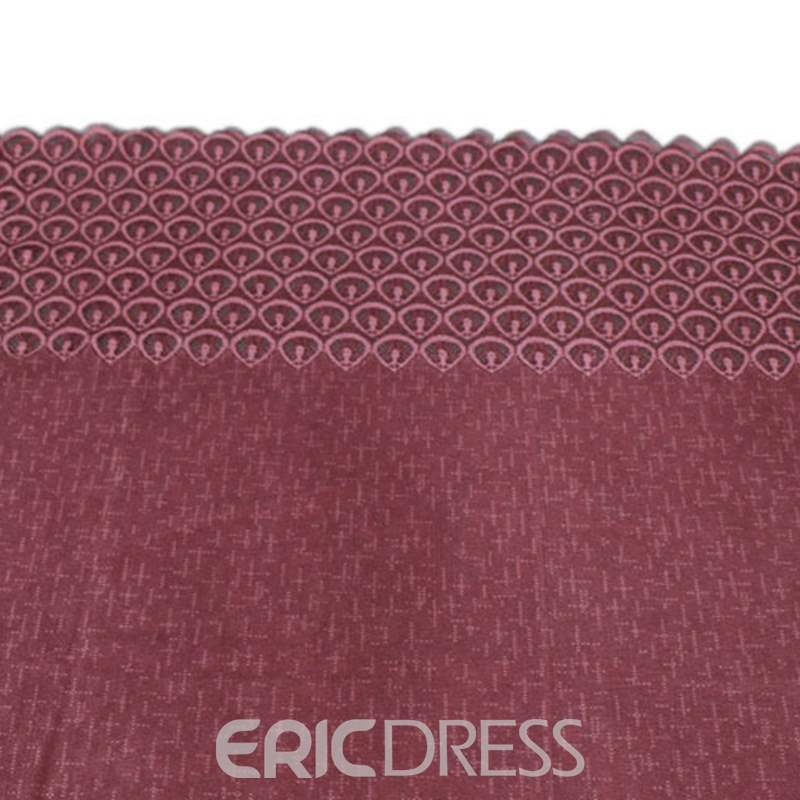 Ericdress Pure Color Fall Women Warm Scraf
