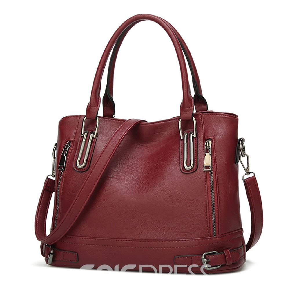 Ericdress Modern Style Women Tote Bags
