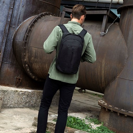Ericdress Backpack Nylon Unisex Army Bags