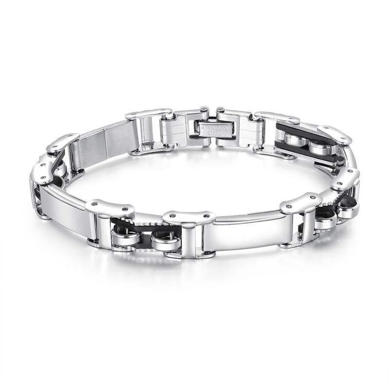 Ericdress Casual Men's Bracelet