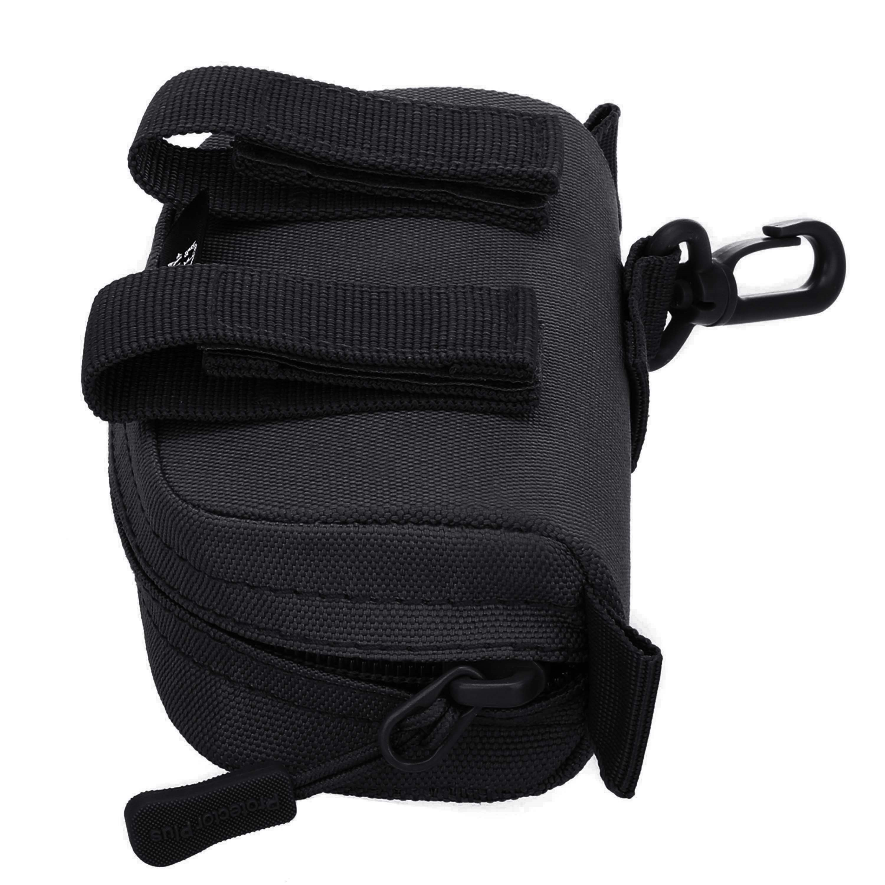 Ericdress Molle Bag Unisex Nylon Army Bags