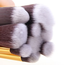 Ericdress White Cosmetic Brush