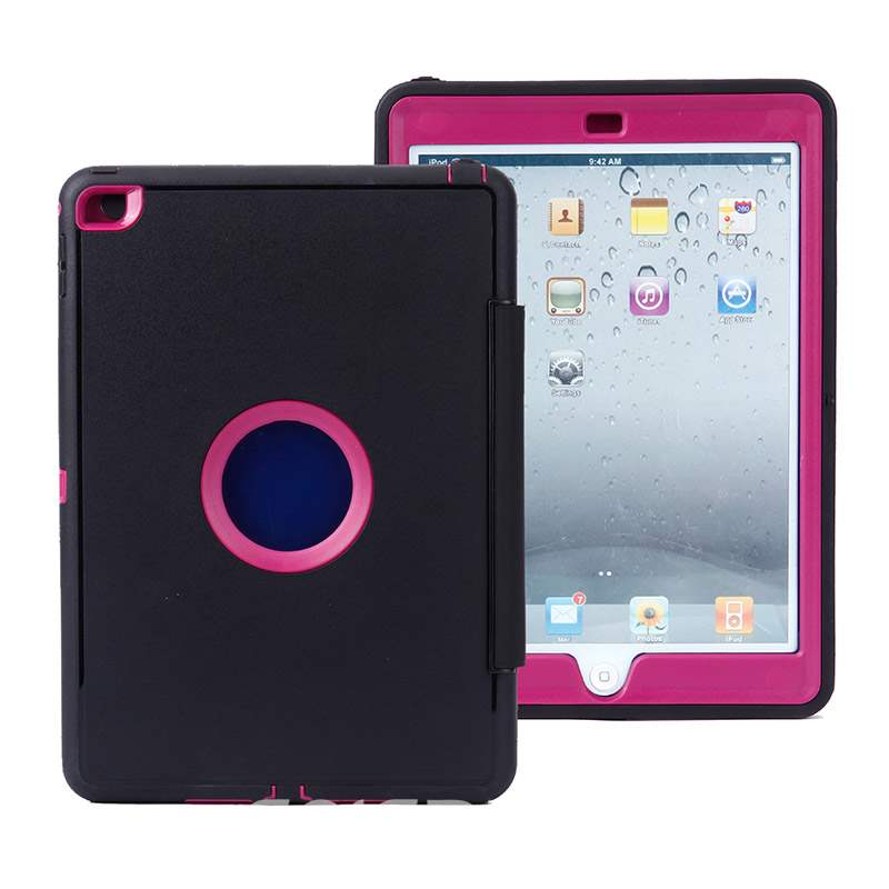 Ericdress Pad 6 Case Cover