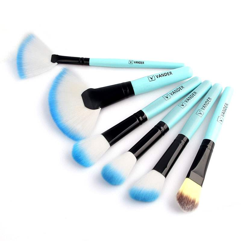 Ericdress Synthetic Fibre Cosmetic Brush