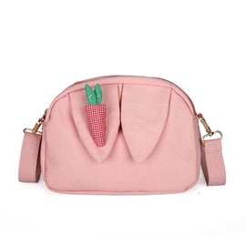 Ericdress PU Candy Color Plain Shell Party Crossbody Bags