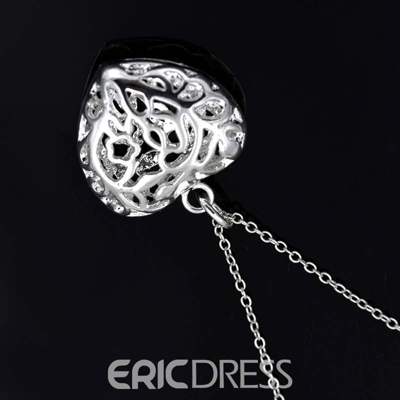 Ericdress Necklace Charm Necklace
