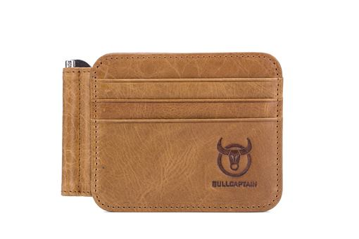Ericdress Unisex Clutch Wallet European Wallets