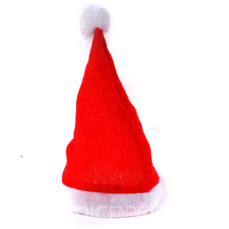 Ericdress Christmas Gift Hat