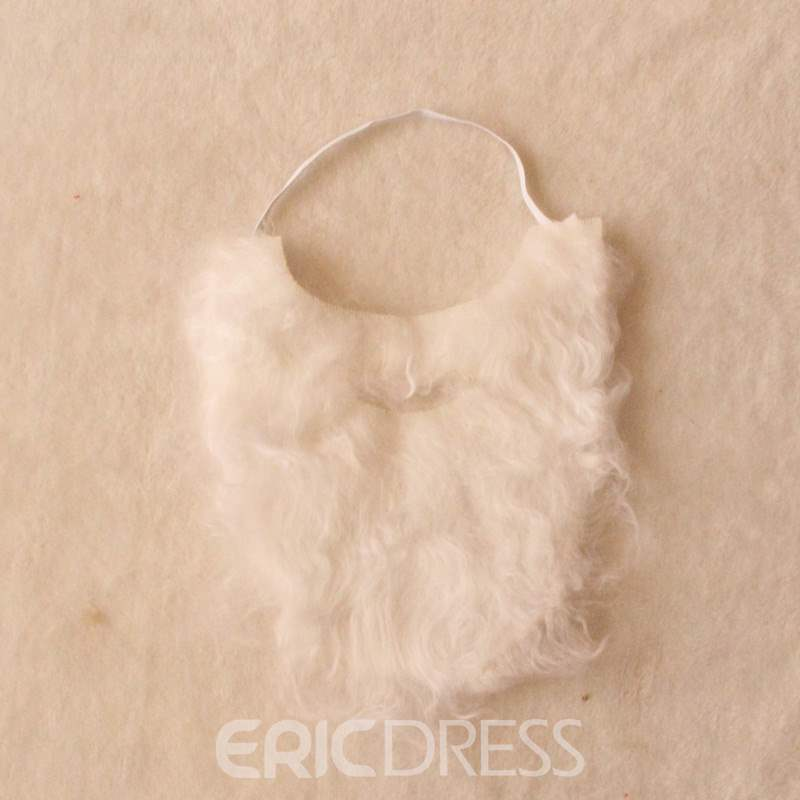 Ericdress Christmas Santa Clothing