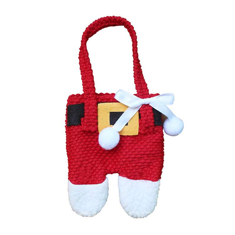 Ericdress Christmas Decoration Gift