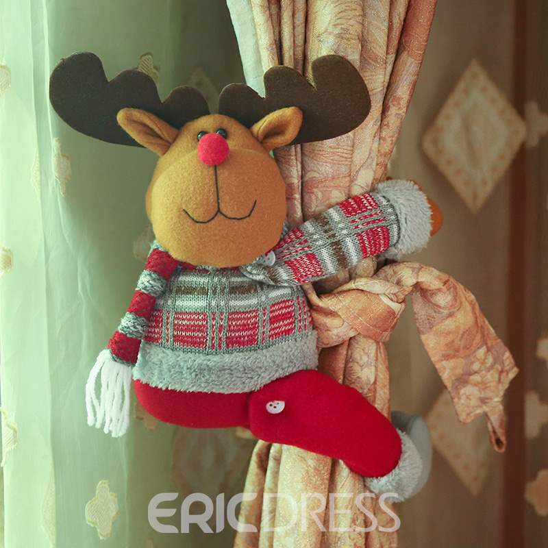 Ericdress Christmas Ornament