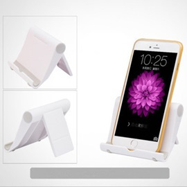 Ericdress PE Mobile Phone Holder