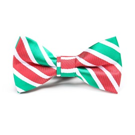 Ericdress Christmas Style Men Tie