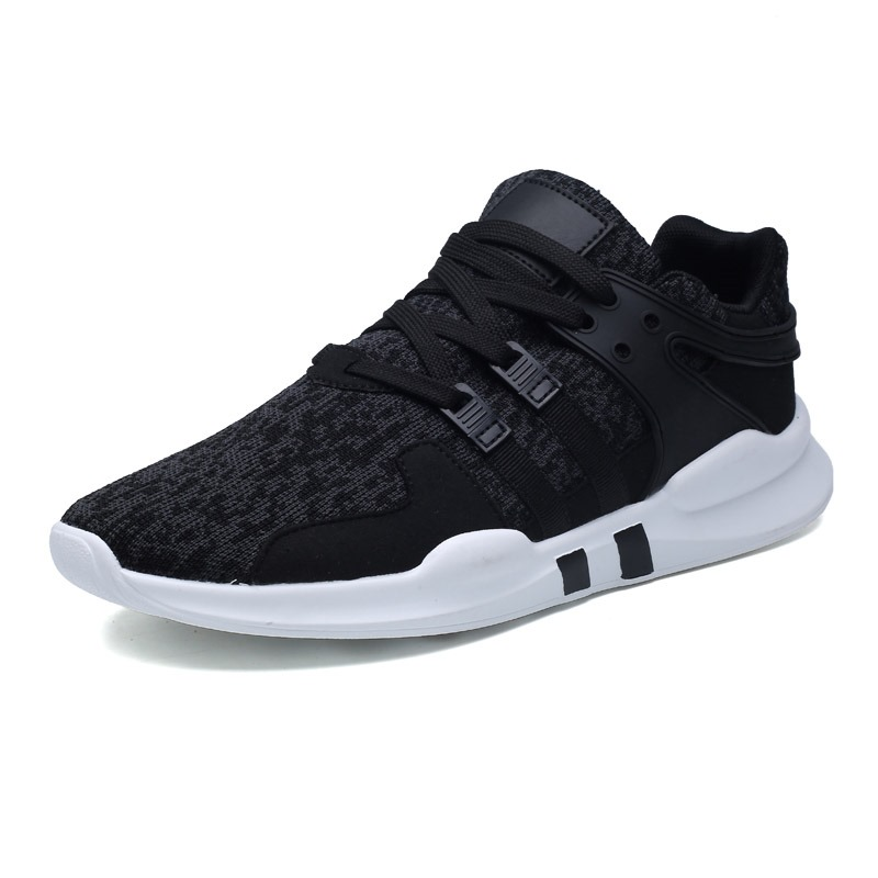 Ericdress_LaceUp_LowCut_Upper_Round_Toe_Mens_Sneakers