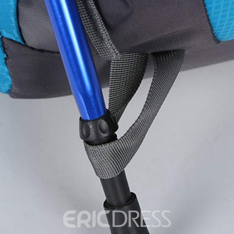 Ericdress Thread Nylon Travelling Backpack