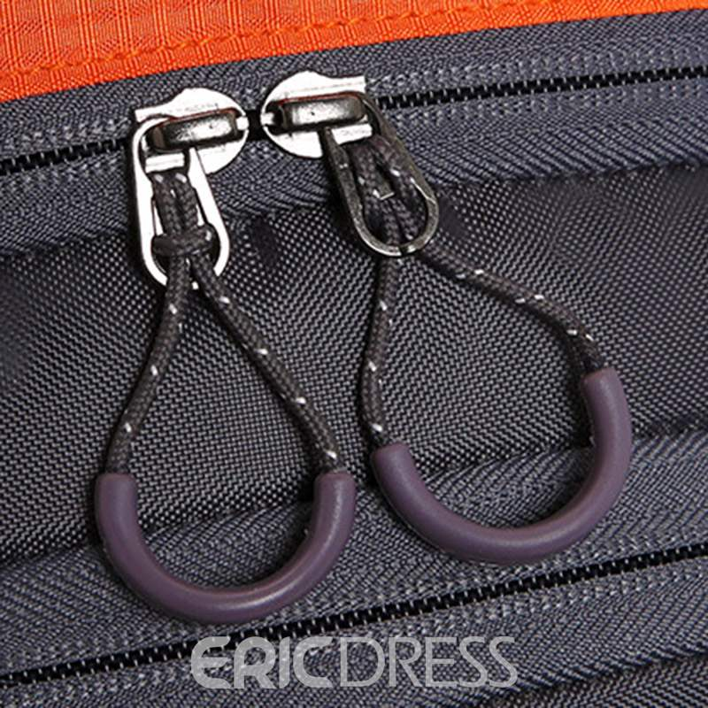 Ericdress Nylon Thread Travelling Bags