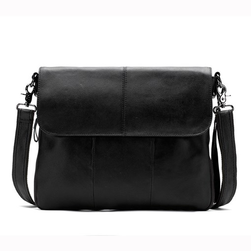Ericdress Men's PU Shoulder Bags
