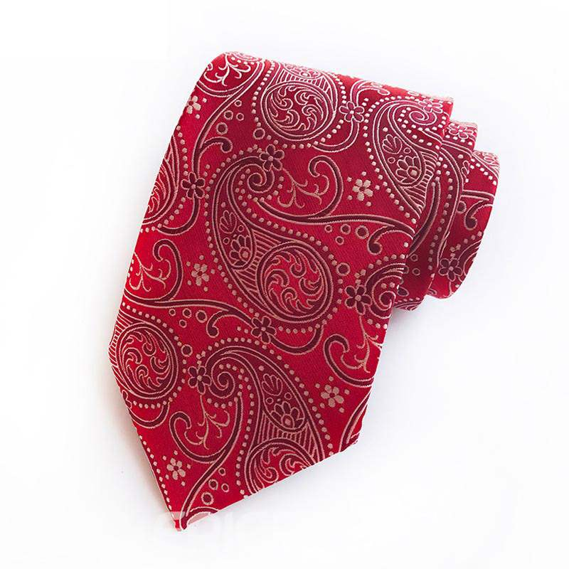 Ericdress New Fashion Neck Tie Ties/Bow
