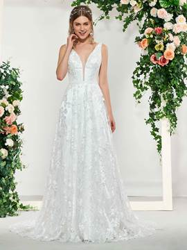 Cheap Beach Wedding Dresses Sexy Beach Wedding Dresses 2018