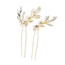 Ericdress Wedding Hair Stick Hairpin