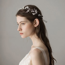 Ericdress Hairband Wedding Hair Accessories