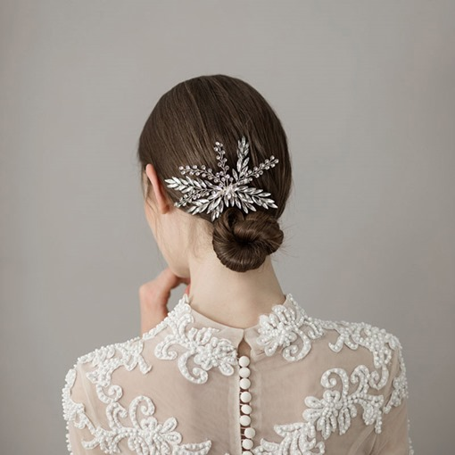 Ericdress Wedding Rhinestone Hair Accessories