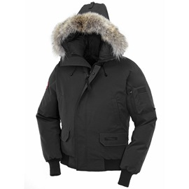 Ericdress Plain Fur Hooded Mens Casual Down Jacket