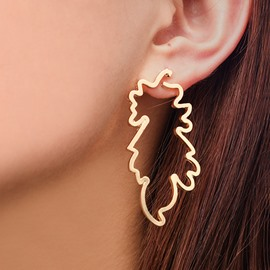 Ericdress Alloy Women Earrings