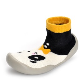 Ericdress Cartoon Unisex Toddler Shoes