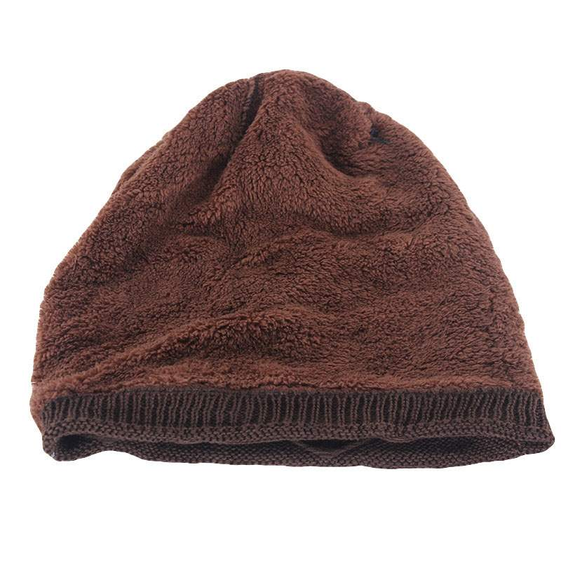 Ericdress Vintage Fall Plain Hat