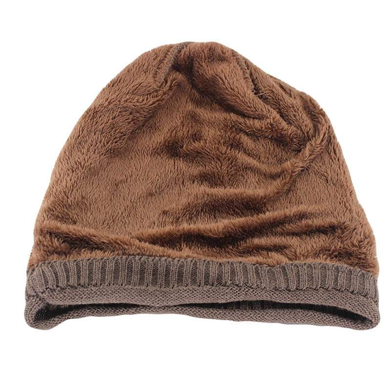 Ericdress Sports Knitted Hat
