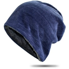 Ericdress Woolen Yarn Casual Winter Hat
