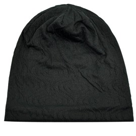 Ericdress Pure Colour Men Spring Hat