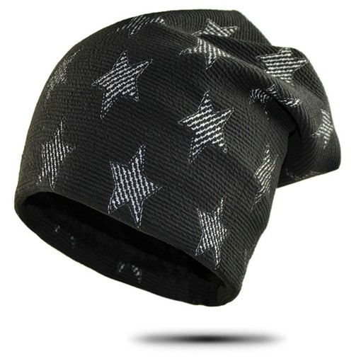 Ericdress Warm Star Fall Hat