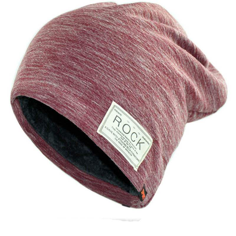Ericdress Casual Cotton Spring Letter Hat