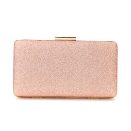 Ericdress Flap Polyester Banquet European Clutches & Evening Bags