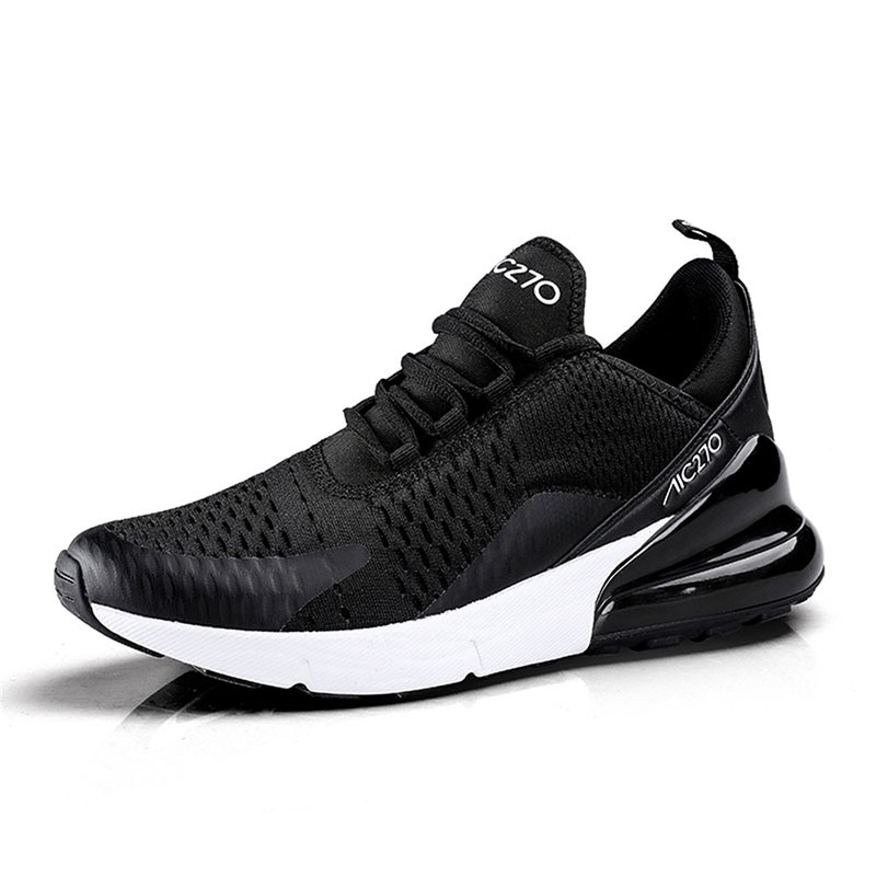 Ericdress PU Patchwork Round Toe Lace-Up Men's Athletic Shoes