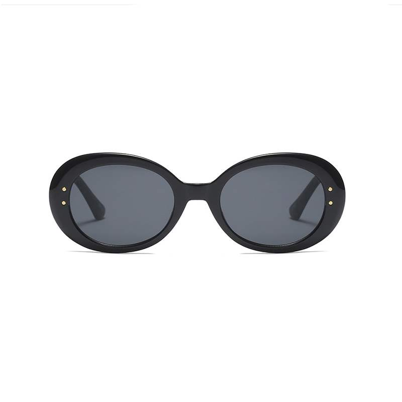 Ericdress Resin Fashion Sunglass