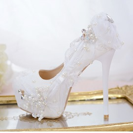 ec344eae4b4d3b Bridal Shoes Online