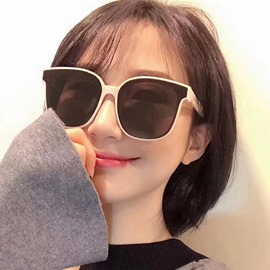 Ericdress Resin Fashion 2019 Sunglasses