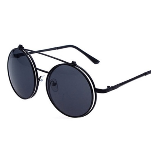Ericdress Fashion Poly Carbonate Sunglasses