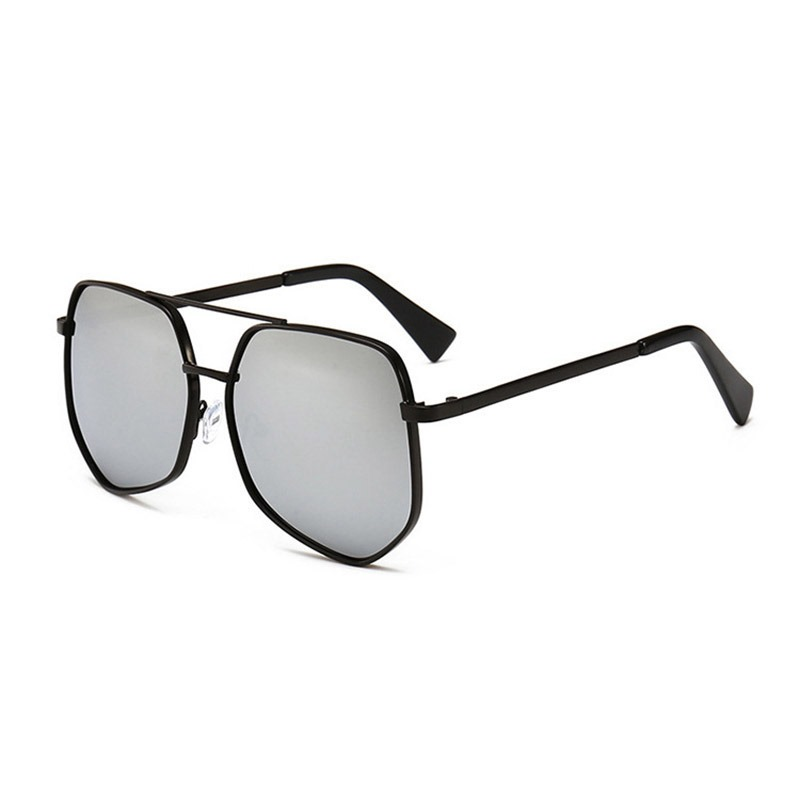 Ericdress Wrap Resin New Style Sunglasses